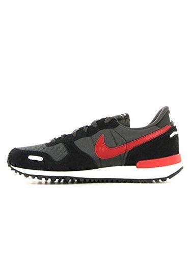 Nike Wmns Presto Flyve Dame 910569-001 Sort / Sort xn4tAyD