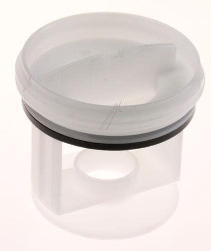 Filtro antipelusa Colador Filtro Lavadora BOSCH 00095269 095269 ...
