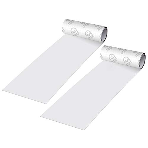 vinyl air mattress repair kit - 6