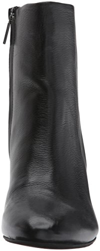 2 Ankle Women's Reeve 001 Black Black Kenneth Cole Boots Tq1tvv