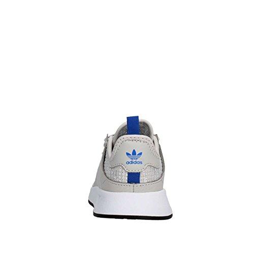Mixte adidas Griuno C Griuno X Gris Enfant de 000 PLR Chaussures Fitness Ftwbla SqFwBYC