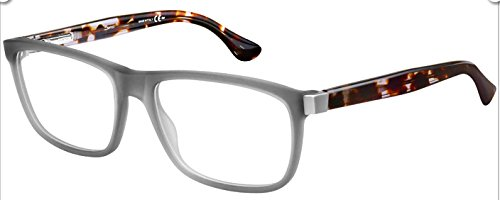 Gafas de sol Hombre Safilo SA 1019 XJ0: Amazon.es: Ropa y ...
