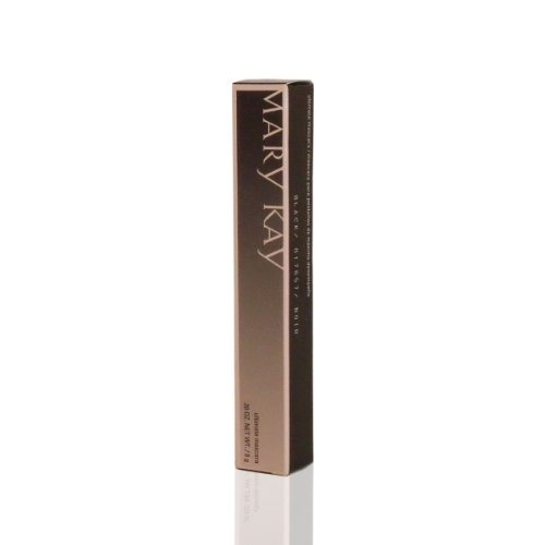 Ultimate Volume Mascara - 2