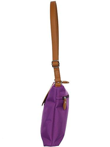 Arthur&Aston , Damen Schultertasche