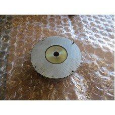 maho-mh-800-p-cem-cie-electro-mecanique-fc12t-fd-r0001-07-81-machine-part