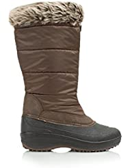 Absolute Canada Womens Flurry Boot
