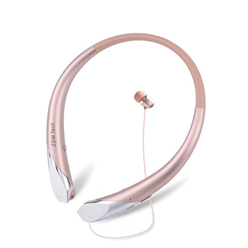Buy neckband headphones 2017
