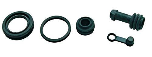 Amazon.com: All Balls Racing 18-3004 Brake Caliper Rebuild Kit: Automotive