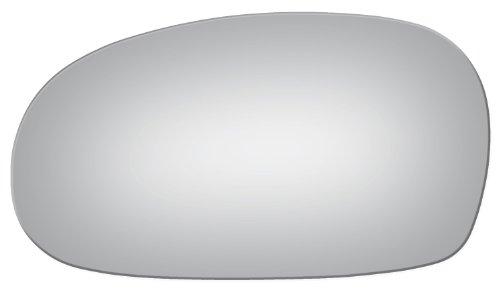 99 kia sephia driver side mirror - 2