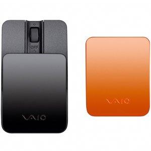 【即納】 ソニー(VAIO) Bluetooth レーザーマウス ブラック VGP-BMS15/B VGP-BMS15 ブラック/B B0034UVD86 B0034UVD86, スナガワシ:c28e97d6 --- nicolasalvioli.com