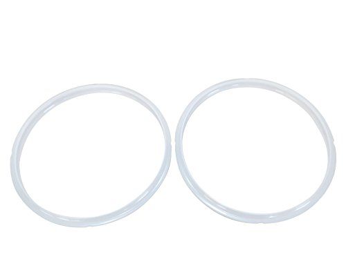 instant-pot-silicone-sealing-ring-8-quart-ip-duo80-two-pack