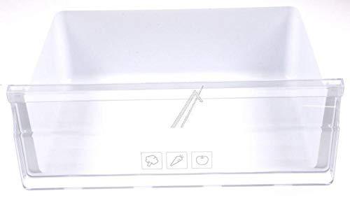Samsung DA9713473A - Conjunto de cajón para frigorífico: Amazon.es ...