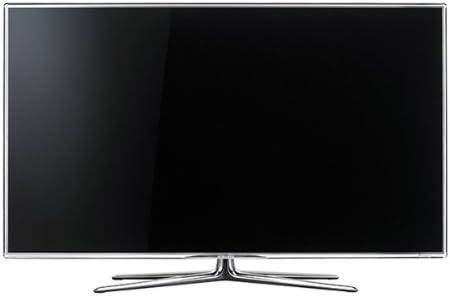 Samsung UN46C7000WF - Televisor (116,84 cm (46