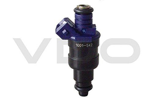 VDO A2C59512834 Einspritzventil Continental Trading GmbH