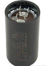 essex-group-start-capacitor-108-130-mfd-125vac-1-7-16dia-x-2-3-4hgt-bc-108