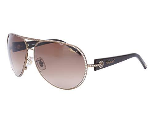 Chopard Sch 940s Sunglasses Color 0r80 Size 62-12