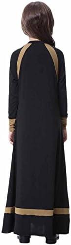 Cheap abaya dresses _image4