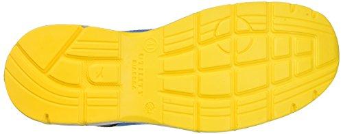 Run S1p Diadora Chaussures Low S De Textile 7USvSxn