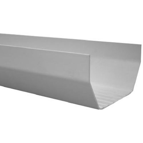 genova-products-tv534156-10-brn-vinyl-gutter
