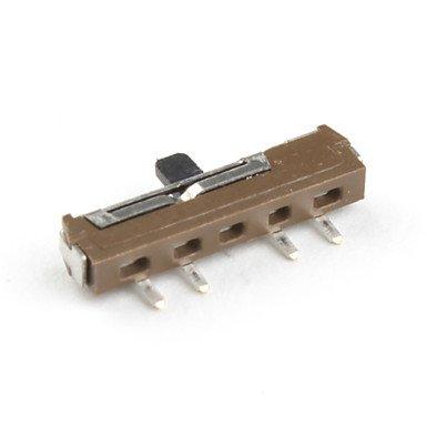 Jjg piezas de repuesto interruptor de repuesto para psp for Piezas de repuesto