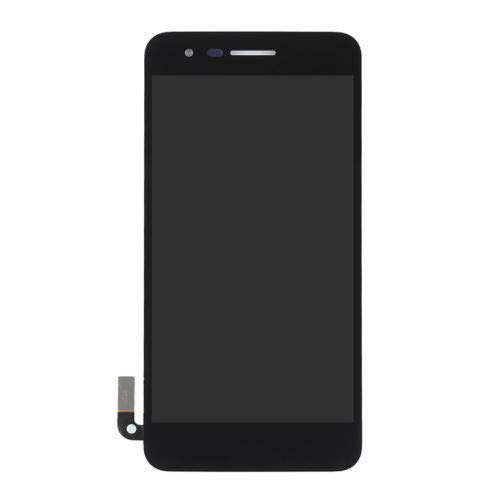 Assembly for LG Aristo 2 K8 2018 SP200 Tribute Dynasty Fortune 2 Risio 3  LMX210MA LCD Display Touch Screen Digitizer Glass Full Complete Replacement