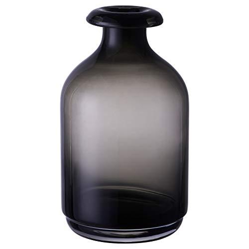 IKEA ASIA ATGANG Vase Grey