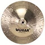 best seller today Wuhan WU10418 18-Inch Lion China Cymbal