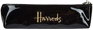 Harrods Patent - Estuche para lápices: Amazon.es: Oficina y papelería