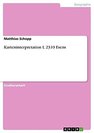 Partnervermittlung österreich akademiker