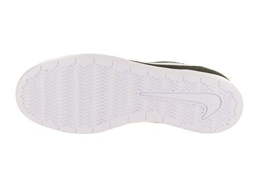 Nike 38 para Zapatillas Verde 5 Color Hombre Talla n5BaWdcn4