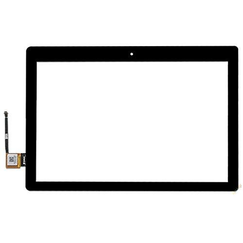LIYE Touch Panel for Lenovo Tab E10 TB-X104N/F(Black) by LIYE