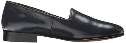 Giorgio Brutini Mens Crawley Slip-on Loafer Flottan
