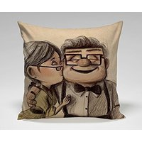 disney-pixar-carl-and-ellie-up-movies-pillow-case-20x20-two-side