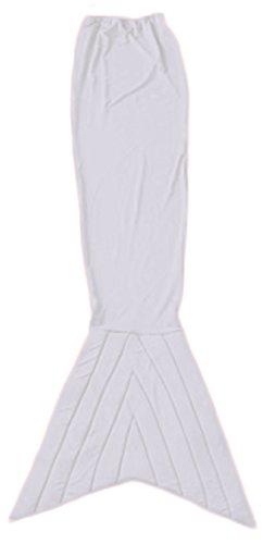 Para Mujer Weiß Para Mujer Howriis Vestido Vestido Howriis q6PwP5X