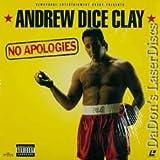 ANDREW DICE CLAY----