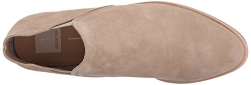 Boot Dolce Women's Vita Ankle Suede TAY Sand wFFAzpqy