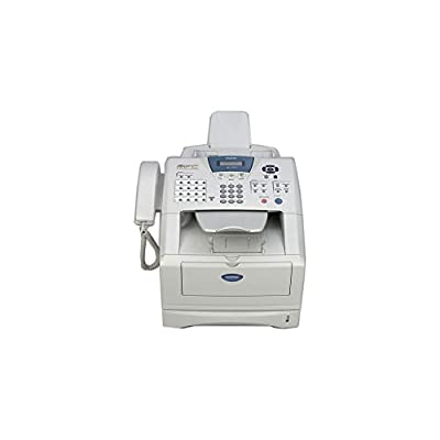 New - Laser Printer/Copier/Scanner/Fax/Telephone - 4209724