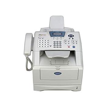 amazon com new laser printer copier scanner fax telephone