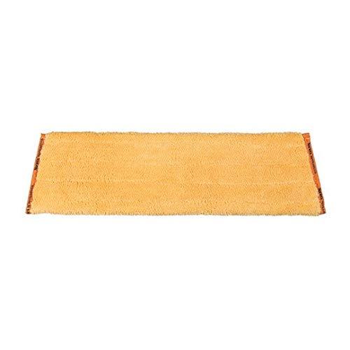 Norwex Microfiber Dry Superior Mop Pad