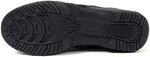 クロッグ スニーカー かかとが踏める キックバックデザイン メンズ