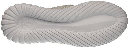 Nova da Tubular Ftwwht Ftwwht Scarpe Uomo Vinwht Bianco PK adidas Ginnastica qUTxZ1Hxw