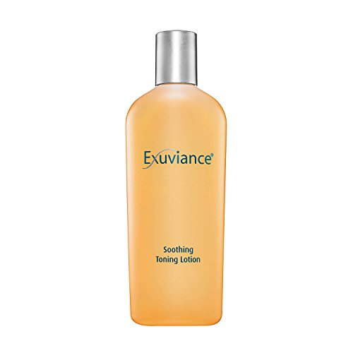 Exuviance Soothing Toning Lotion, 6.7 Ounce