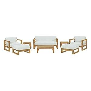 31j%2BDi37lIL._SS300_ 51 Teak Outdoor Furniture Ideas For 2020