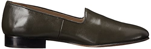 Giorgio Brutini Heren 24437 Slip-on Loafer Grijs