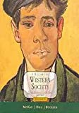 A History of Western Society Vc with Student Research Companion 8th Edition, John McKay, 061861284X