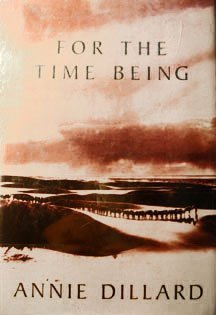 Download For Time Being (Thorndike Core) PDF