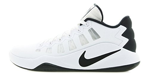 Nike Hyperdunk 2016 Low 844363-100 Men's shoes