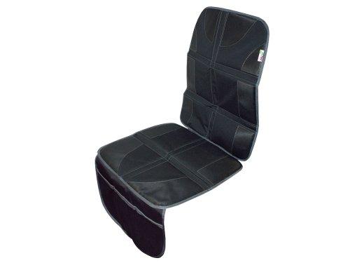 Happy Kids 28612 Sitz - und Rückenlehnenschoner mit Organizer