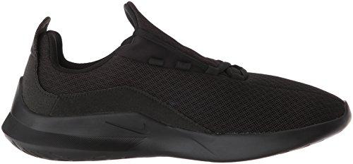 Vert Zoom Chaussures Air Fearless 2 Running Nike Fk Femme De zqwvO5vHdx