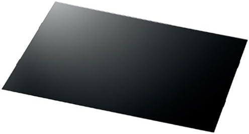ナナオ 液晶保護パネル(27.0型ワイド用・光沢/ノングレア リバーシブル) FP-2701W FP-2701W